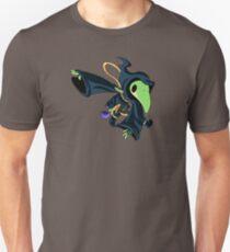 Plague Knight Unisex T-Shirt