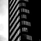 Architecture - Detail   New York City, New York by © Sophie W. Smith