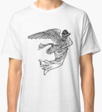 Soaring Angel Classic T-Shirt