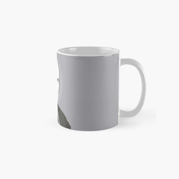 Agent Coulson Classic Mug
