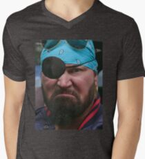 Tex Ferguson T-Shirt