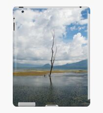 Surreal Reality iPad Case/Skin