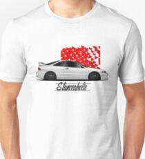 Stanceaholic T-Shirt