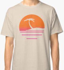 Island Classic T-Shirt