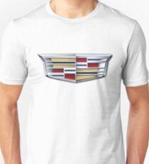 Cadillac logo (car) T-Shirt