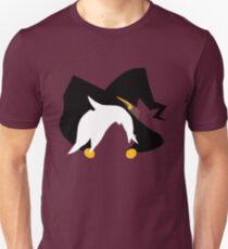 Witch Mercy Unisex T-Shirt
