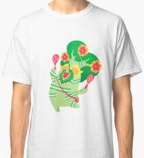 Hestu | Breath of the Wild | PopMuertos 2017 Classic T-Shirt
