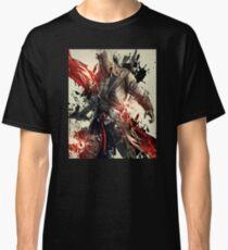 Assassins Creed 6 Classic T-Shirt