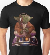 Grateful Dead - Use The Force Unisex T-Shirt