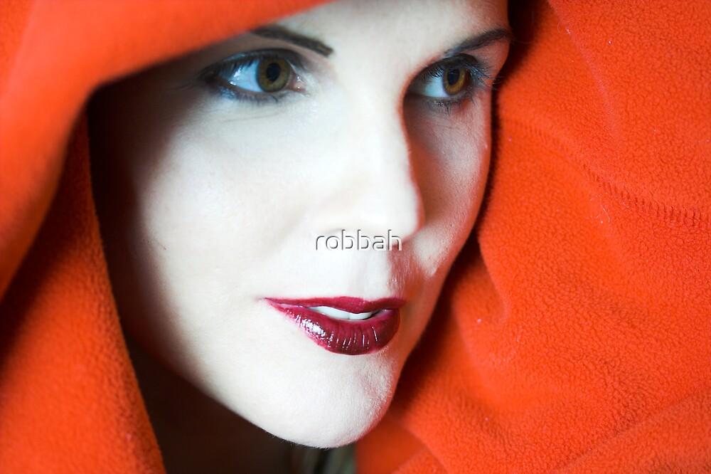 Fleur 2 by robbah
