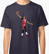 THE BROW Classic T-Shirt