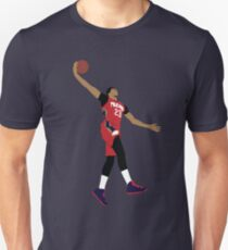THE BROW Unisex T-Shirt