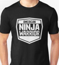 3508c78e6b306a American Ninja Warrior Gifts & Merchandise | Redbubble