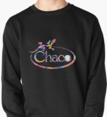 Chaco Sandals full colour Pullover