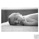 Asleep by SusanD