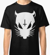 zef skull Classic T-Shirt