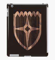Dawnstar Shield iPad-Hülle & Klebefolie