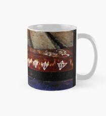 Sigils Mug