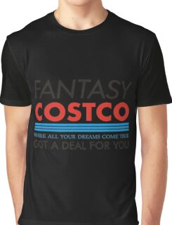 Costco: Graphic T-Shirts | Redbubble