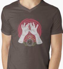 Hypnotise T-Shirt