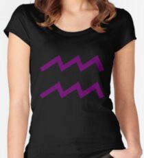 c56b2464 Zodiac Sign T-Shirts | Redbubble