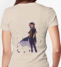 Kagepro - Kano Shuuya T-Shirt