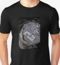 Drone DNA Unisex T-Shirt