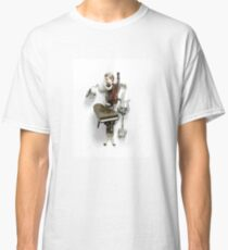 Classical Collectables Classic T-Shirt