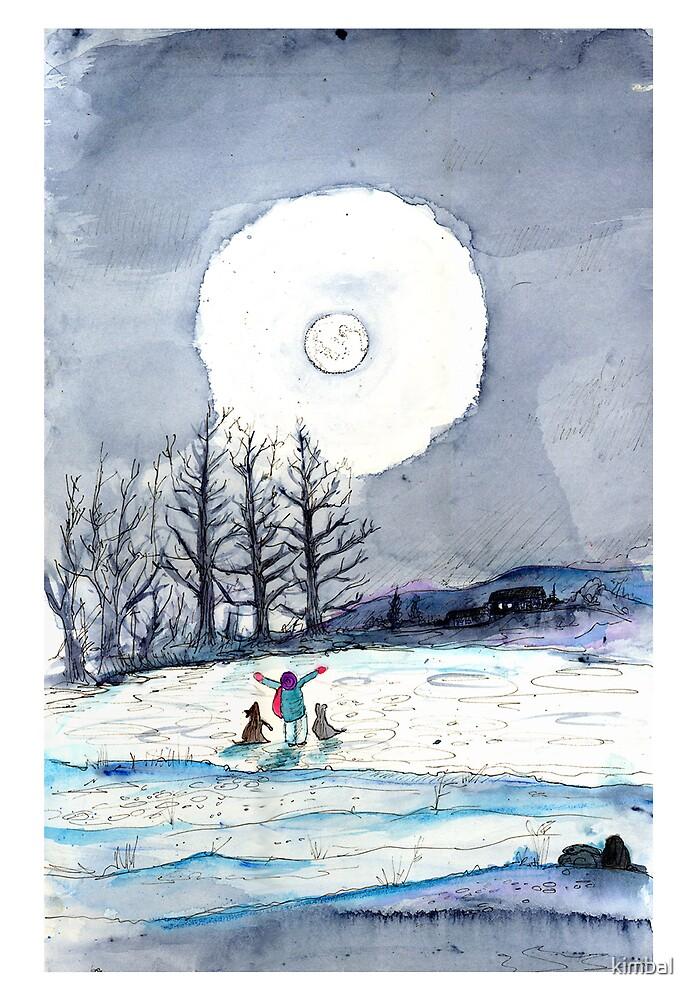 moonrings by kimbal