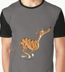Team Bella Graphic T-Shirt