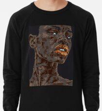 Lady Ghana Leichtes Sweatshirt