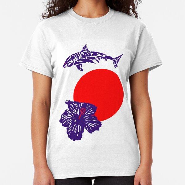Hawaiian Kings Classic T-Shirt