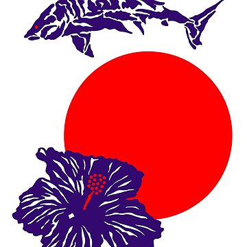 Hawaiian Kings von Rektozhan