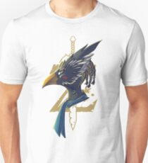 Revali - Breath of the Wild T-Shirt