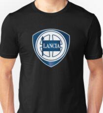 lancia T-Shirt