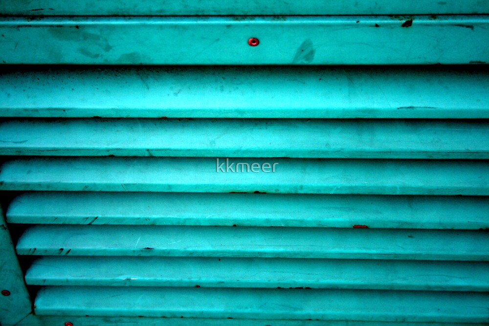 Vent by kkmeer