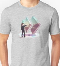 madeon adventure T-Shirt