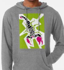 Scorpion Leichter Hoodie