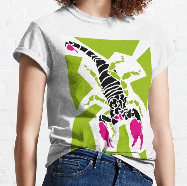 Scorpion Classic T-Shirt