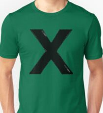 Multiply X Unisex T-Shirt