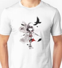 Assassin's creed Dess T-Shirt