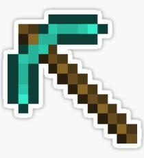 Minecraft Sticker Part 92