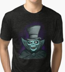 Ol' Hatty Tri-blend T-Shirt