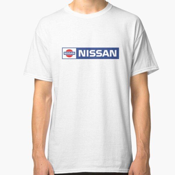 Nissan Classic Classic T-Shirt