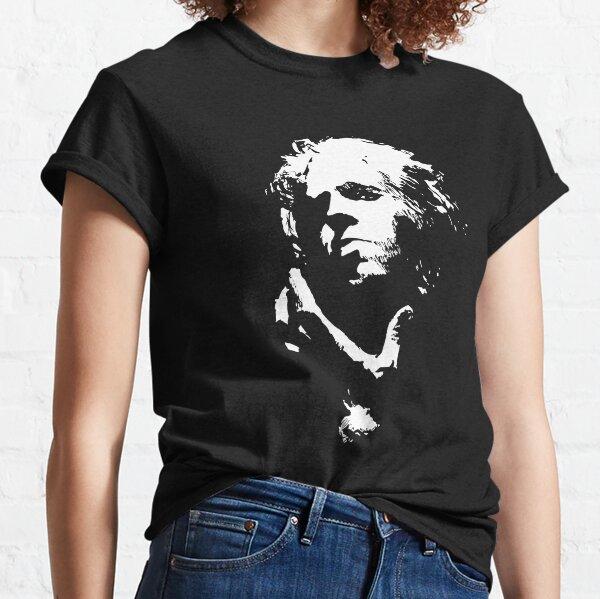 The Vainglorious T-shirt classique