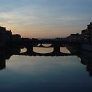 Firenze by robbie010