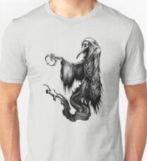 Infector Unisex T-Shirt