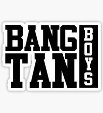 BTS 05 Sticker