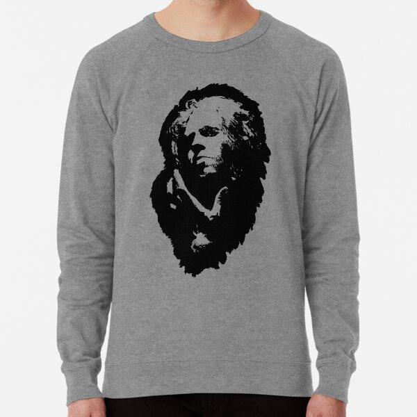The Vainglorious 2 Sweatshirt léger