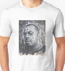 Jono Cappuccino  Unisex T-Shirt